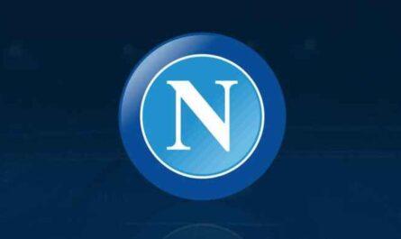 tamponi covid Napoli