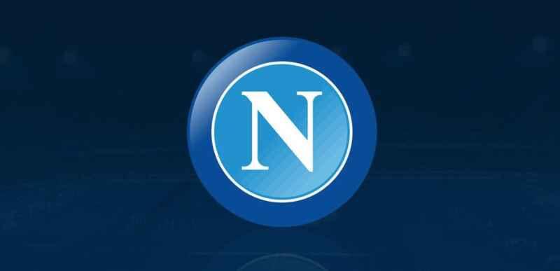 Napoli, calcio giovanile: nel weekend triplo derby contro la Cavese