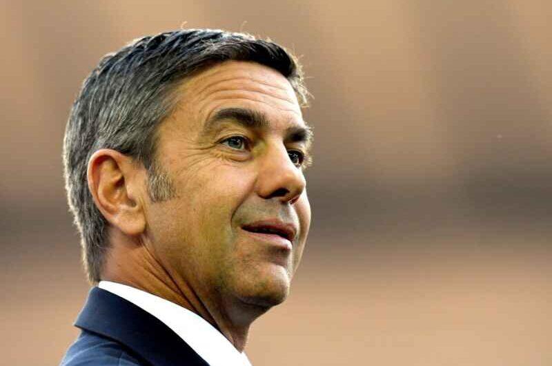 """Costacurta: """"Ecco perché Gattuso è arrabbiato con i giocatori del Napoli"""""""