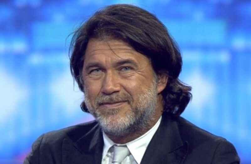 """D'Amico: """"Il Napoli è da scudetto, a Gattuso interessa ottenere risultati"""""""