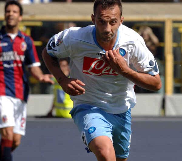 """Mascara: """"Difficile puntare su Osimhen. Spero che Gattuso resti a Napoli"""""""
