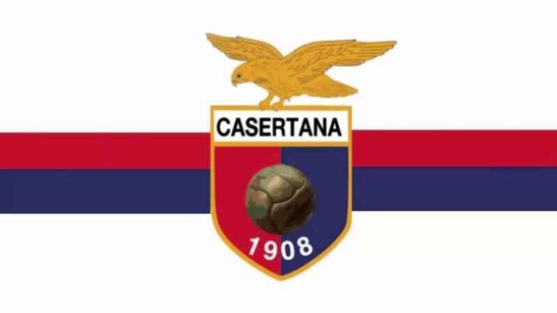 Casertana, calciomercato: preso Christian Montaperto dalla Cavese