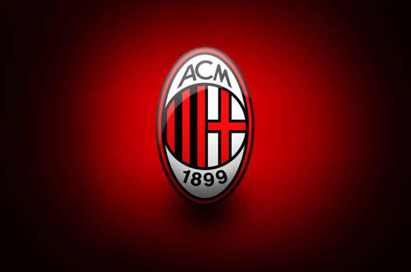 Milan, calciomercato: rossoneri sulle tracce di Vincent Angelini del Celtic