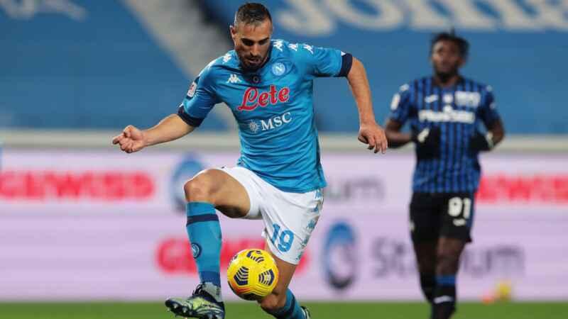 """Coppa Italia, i quotidiani distruggono Maksimovic: """"Difende in modo approssimativo, gli attaccanti avversari fanno quello che vogliono"""""""