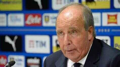 """Ventura: """"Il Napoli può ancora lottare per la Champions League"""""""