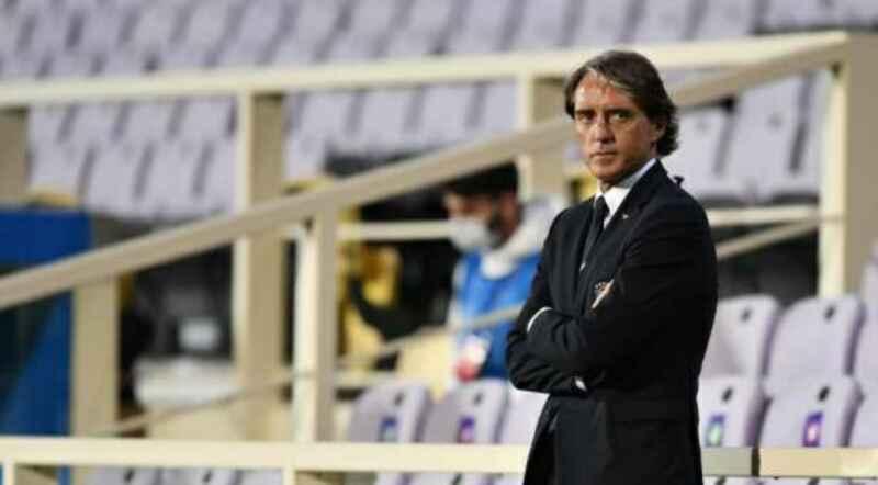 Bulgaria-Italia, Mancini ne cambia sei: la probabile formazione
