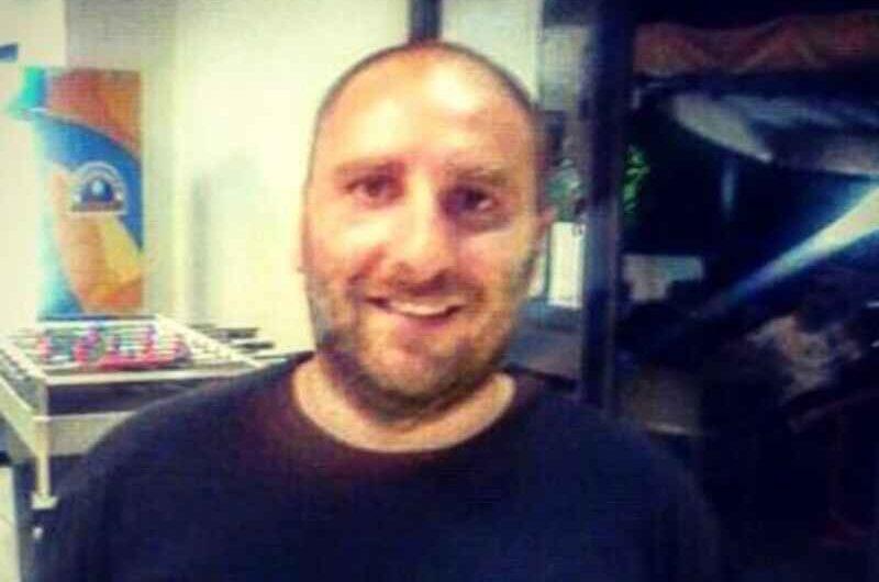 """Bachini: """"Tanti giocatori facevano uso di cocaina, mai radiati. Io trattato come il Riina del calcio"""""""