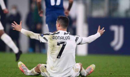 Ronaldo-Ziliani