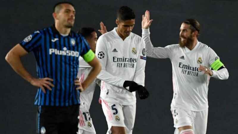 """Ziliani, Champions League: """"Gasperini, Pirlo e S. Inzaghi possono gioire, uscendo dall'Europa hanno azzerato il gap con l'Inter"""""""