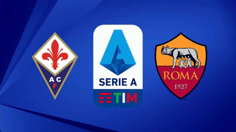 Fiorentina-Roma, streaming e tv: dove vedere la 25a giornata di Serie A