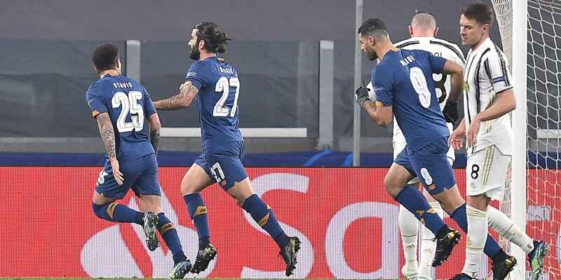 """Marani: """"Juventus? Da due anni fanno le cose in modo casuale, al posto di Allegri serviva un top allenatore"""""""