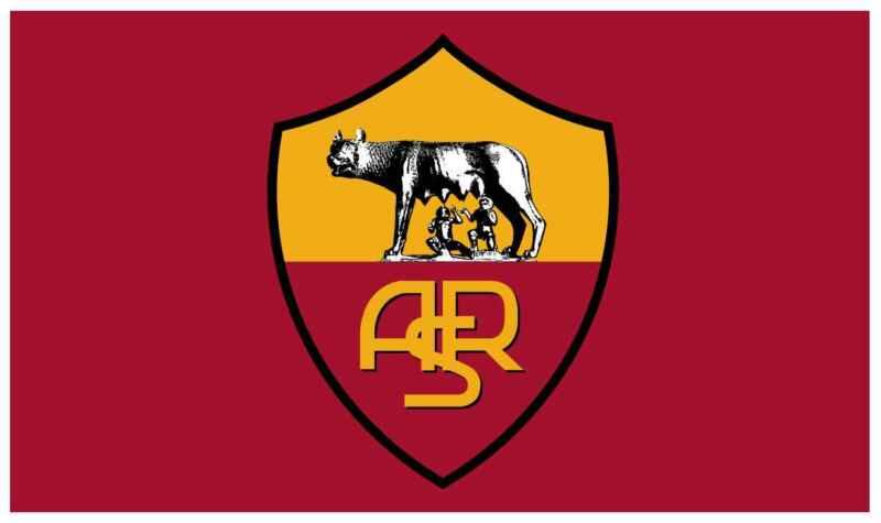 L'AVVERSARIO – La ventottesima giornata di campionato è: Roma-Napoli