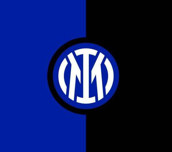 Inter: perdite per oltre 200 milioni, oggi la conferma del Cda