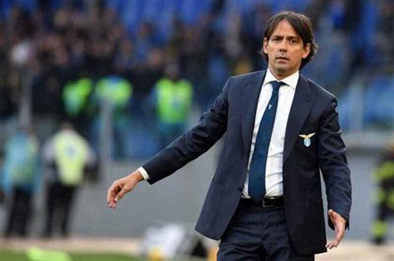 """De Maggio: """"Inzaghi è pronto ad approdare sulla panchina del Napoli"""""""