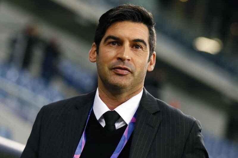 Per la successione di Gattuso l'ultimo contatto è con Fonseca