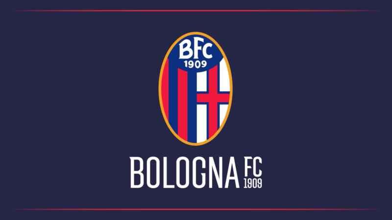 L'AVVERSARIO – La ventiseiesima giornata di campionato è: Napoli-Bologna