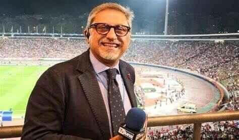 """Alvino: """"Le parole di Orsato hanno confermato la truffa ai danni del Napoli"""""""