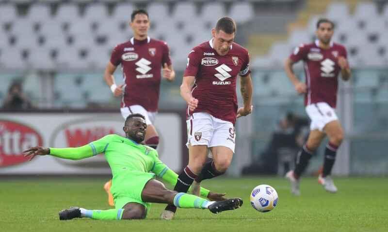 Calciomercato – Belotti può andar via da Torino per una cifra bassa. Il Napoli è alla finestra