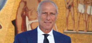"Caputi su Napoli Benevento: ""Koulibaly nota negativa, Mertens decisivo"""