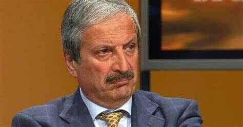 """Crudeli: """"Il Milan avrà tanti assenti, il Napoli recupererà tutti"""""""