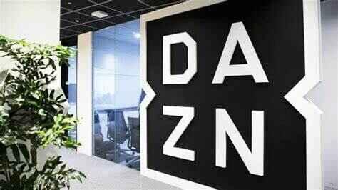 DAZN, beneficio economico per il Napoli dopo il nuovo accordo sui diritti TV