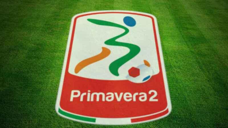 Primavera 2: Le decisioni del giudice sportivo dopo Napoli-Frosinone e Salernitana-Pescara