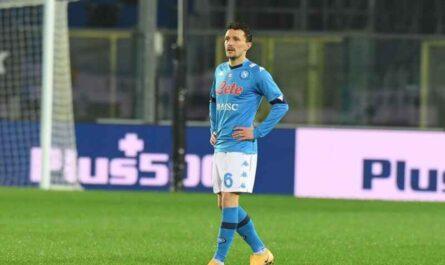 Mario Rui-Gattuso