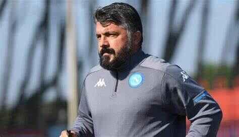 Napoli-Gattuso, addio a fine stagione: tutti i candidati alla panchina azzurra