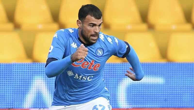 Il Torino vuole Petagna, c'è il si dell'attaccante azzurro