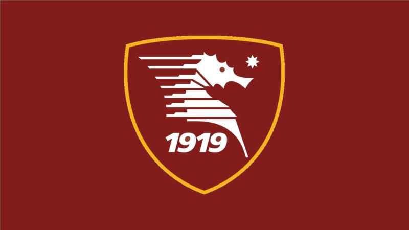 Serie A, Lotito la spunta ancora. Via libera all'iscrizione della Salernitana