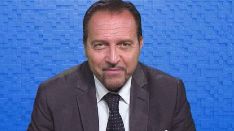 """Venerato sicuro: """"Gattuso via da Napoli, addio certo il 24 maggio. Spalletti? Arrivano conferme dall'Inter"""""""