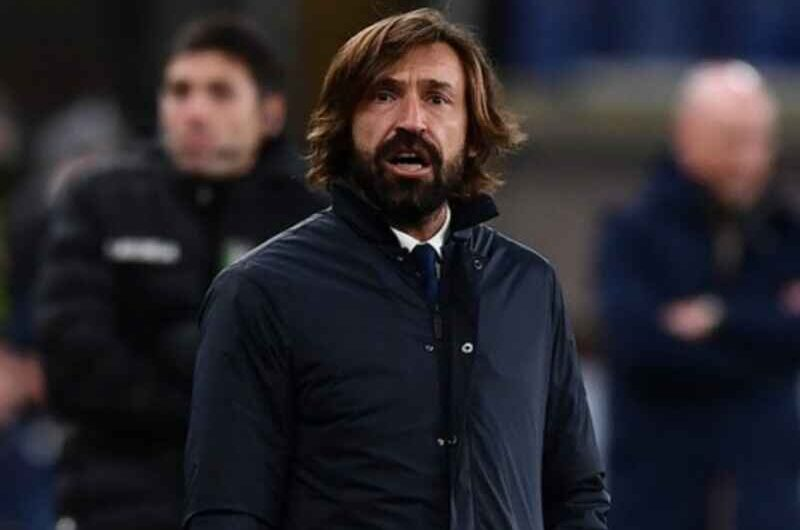 Juventus, decisione Giudice Sportivo: ammenda per espressioni irrispettose verso l'arbitro