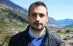 Lazzaroni sindaco Dimaro-Folgorita