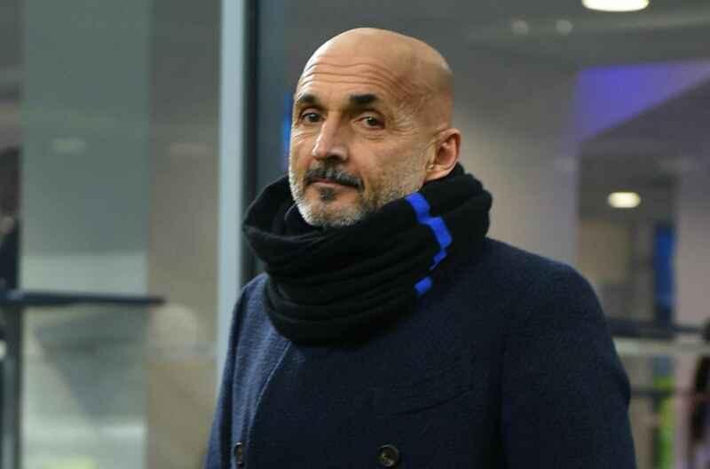 Spalletti-Napoli, il tecnico disposto ad ascoltare proposta e progetto azzurro
