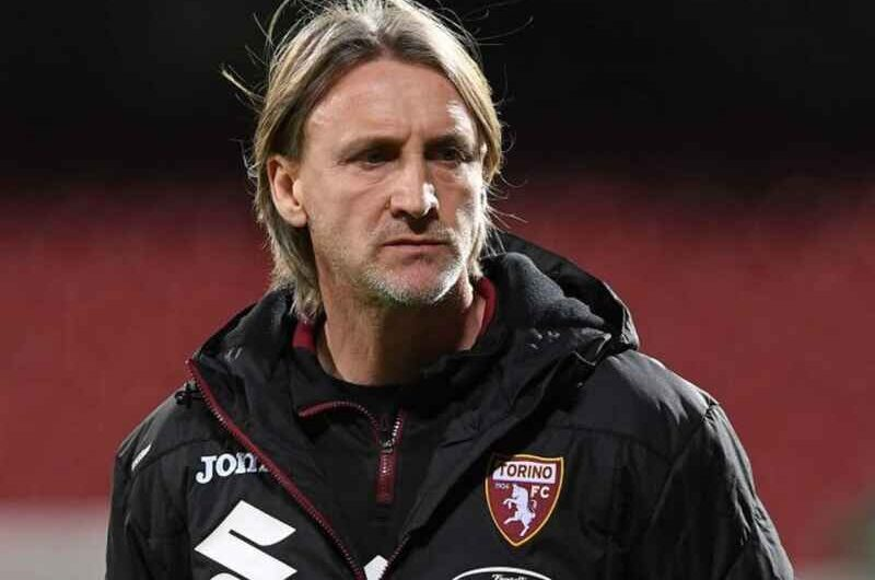 """Torino, Nicola: """"Pronti ad affrontare il Napoli: vogliamo combattere e prendere punti"""""""