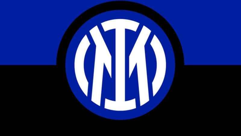 L'AVVERSARIO – La trentunesima giornata di campionato è: Napoli-Inter
