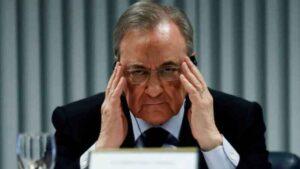 La Juve non vuole cedere De Ligt. Ma il Barca è in pressing costante. Demiral verso l
