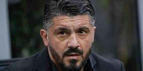 Gattuso ha sempre saputo le qualità del Napoli: mai pensato alle dimissioni