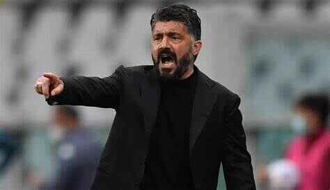 Mercato Napoli, offerte per Gattuso da parte di club italiani ed esteri
