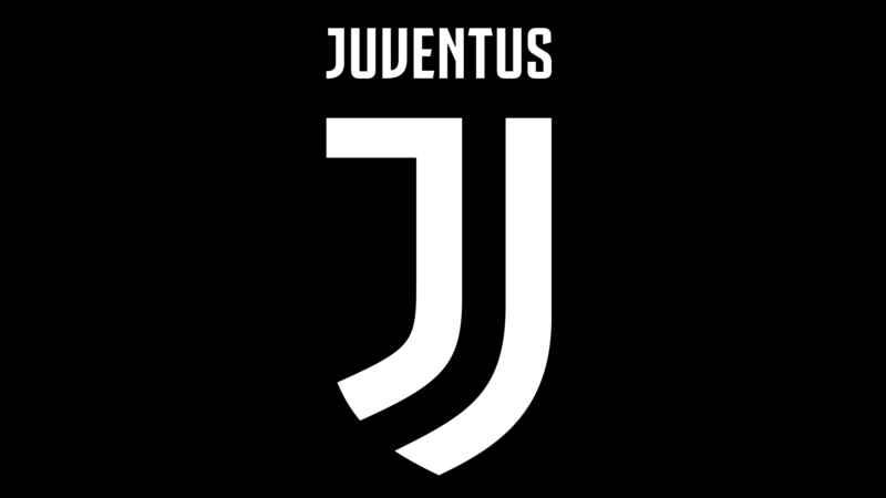 L'AVVERSARIO – Il recupero della terza giornata di campionato è: Juve-Napoli
