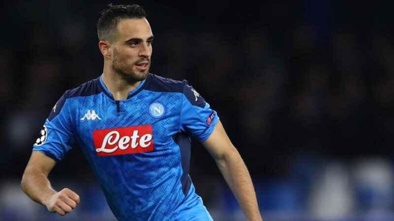 Maksimovic-Inter: il club riflette sull'ingaggio del giocatore