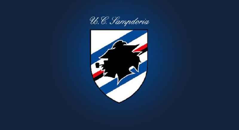 L'AVVERSARIO-La trentesima giornata di campionato è: Sampdoria-Napoli