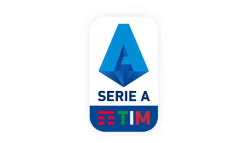 Serie A, ufficializzate le date del prossimo campionato