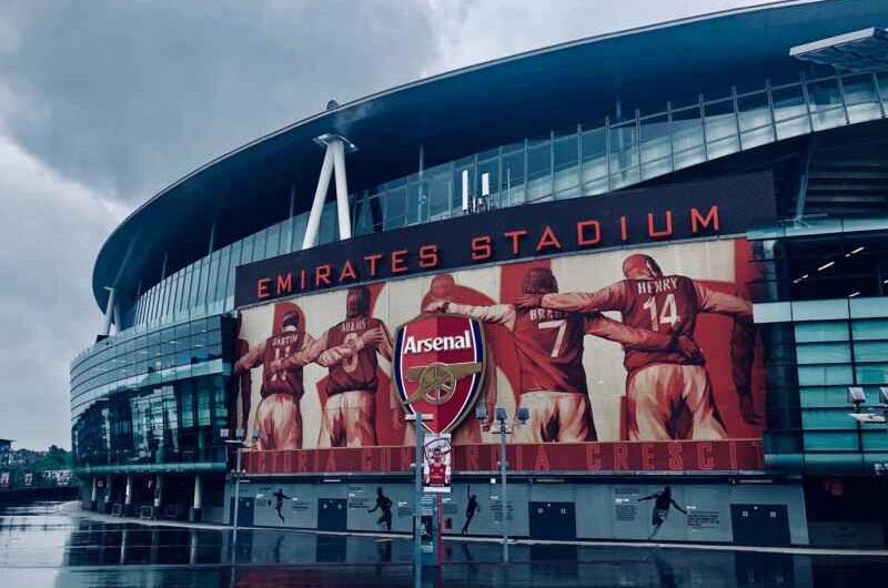 Liga e Premier League: delusioni e sorprese del 2021