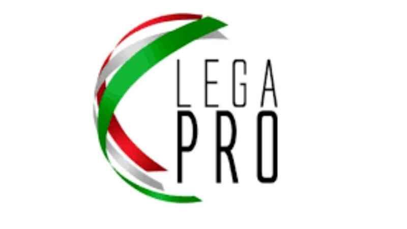 Primavera 3: il derby campano Juve Stabia-Avellino termina 3-1 per i padroni di casa