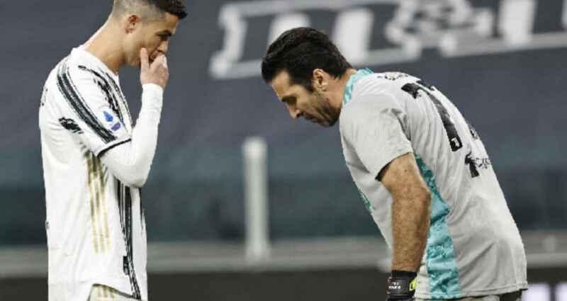 "Gianluigi Buffon dice addio alla Juventus: ""Ciclo finito, tolgo il disturbo"""