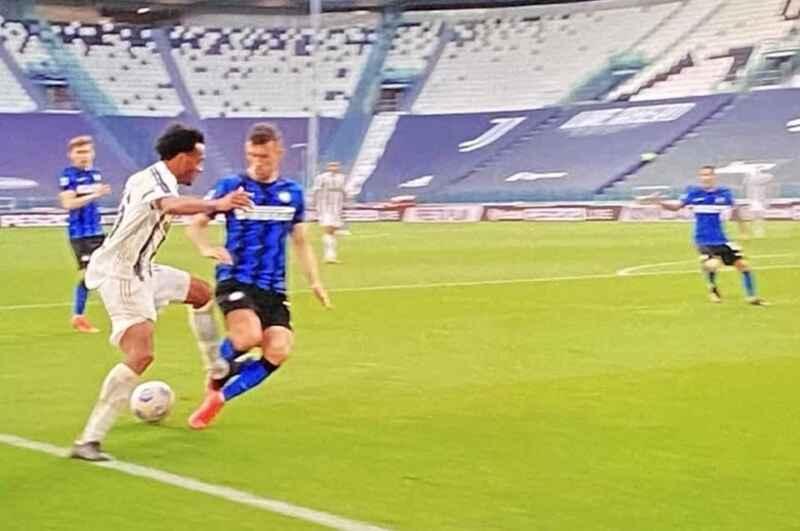 """Ziliani: """"Napoli? Gli arbitraggi vergognosi delle sfide tra Juve e Inter gli sono costati Scudetto e Champions"""""""