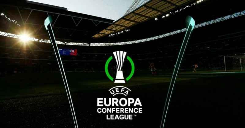 Conference League – La terza coppa di casa UEFA tra regole e inclusività