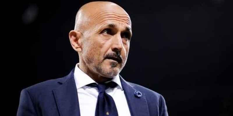 UFFICIALE – Luciano Spalletti è il nuovo allenatore del Napoli