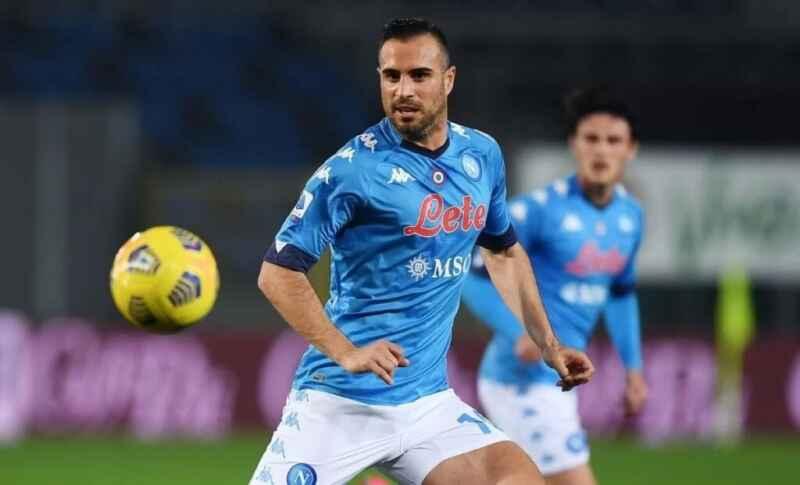 Mercato Napoli, Maksimovic obiettivo di tre club di Serie A